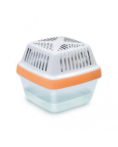 HUMYDRY® Raumentfeuchter Premium PLUS 450g