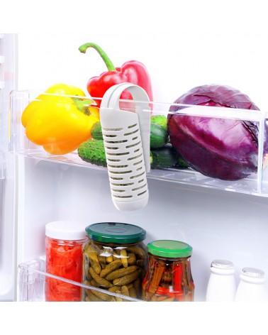 HUMYDRY® Kühlschrank-Frisch Clip
