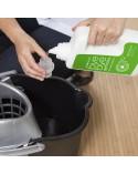 Geruchsentferner freshwave® Multizusatz 1L