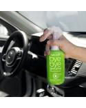 Geruchsentferner freshwave® Spray 250ml