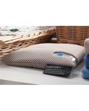 HUMYDRY® 3D Schrank-Entfeuchter 250g