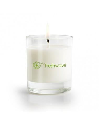 Geruchsentferner freshwave® Kerze