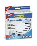 HUMYDRY® Mobil 75g Raumentfeuchter