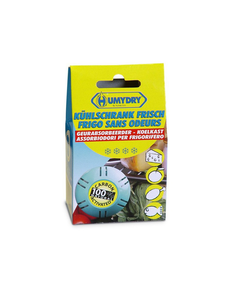 HUMYDRY® Kühlschrank-Frisch