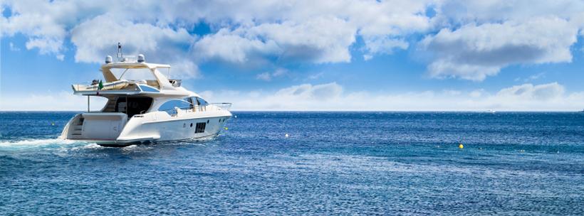 Feuchtigkeitsprobleme in Boot