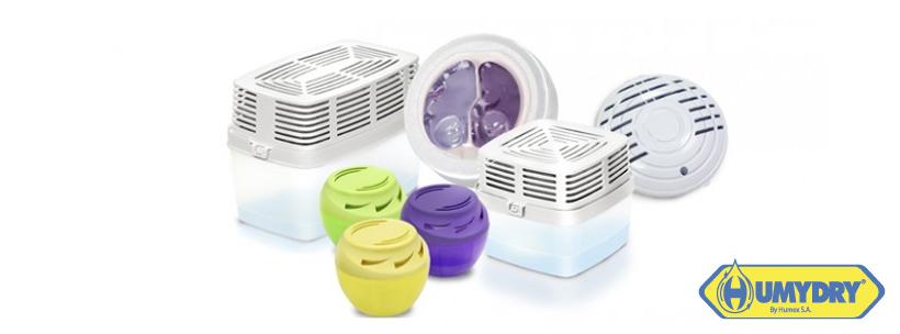 Luftentfeuchter Raumentfeuchter Produkte