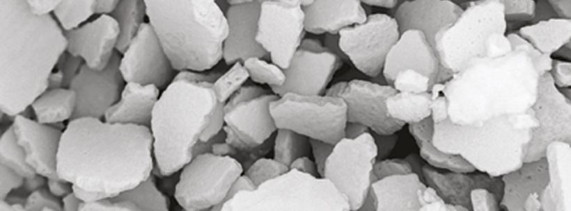 calciumchlorid cacl2 absorbiert feuchtigkeit