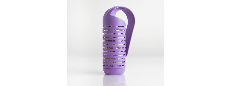 clip lavendel