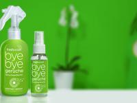 Freshwave Geruchsentferner Spray gegen schlechte Gerueche
