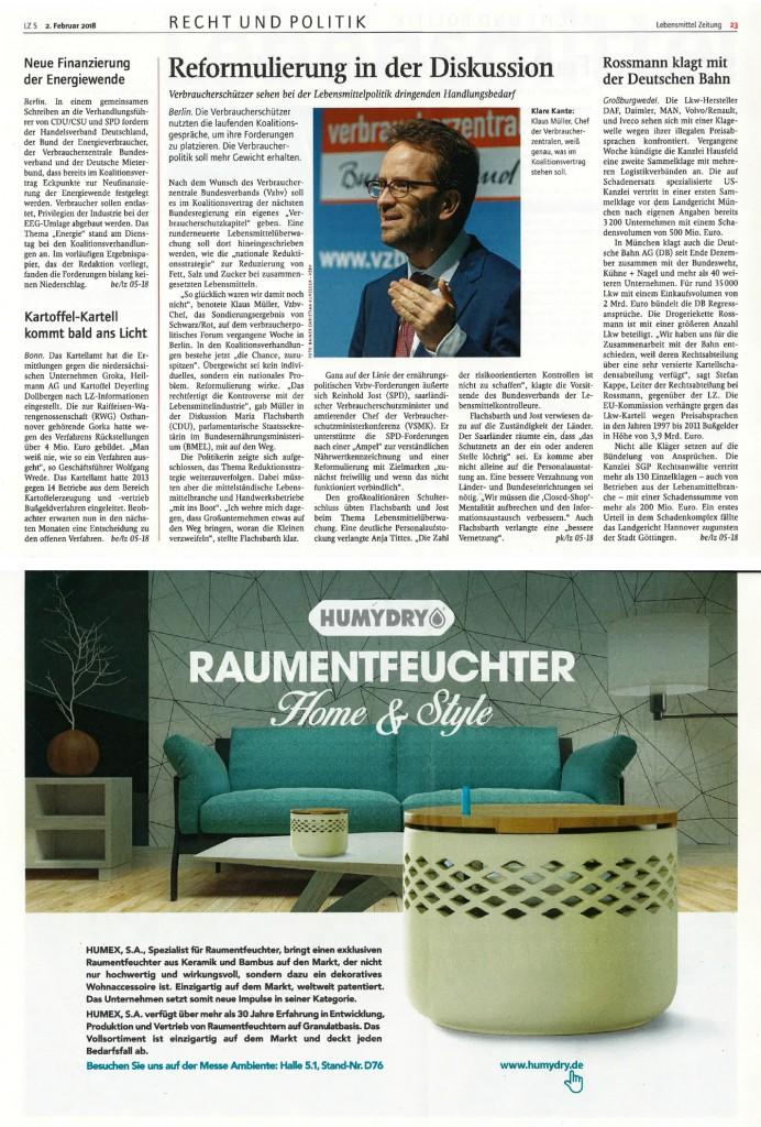 HS LebensmittelZeitung.pdf