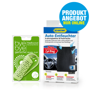 Lote Auto 3D + Clip Fw DE OFERTA