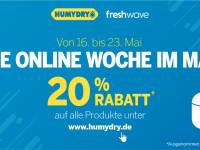 20190515_04_Online_Promo Internet_bannerhome_DE