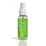 pocket-spray-neutralizador-de-olores-freshwave-50ml