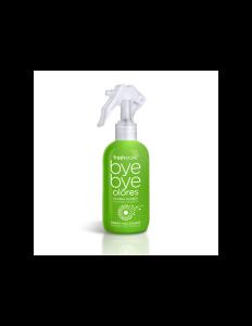 spray-neutralizador-de-olores-freshwave-250ml