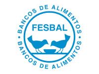 20200610 Blog Banco de Alimentos