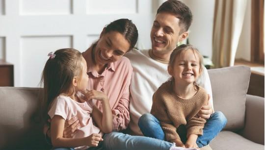 Das beste Wohlfühl-Ambiente für Ihr zu Hause mit Humydry