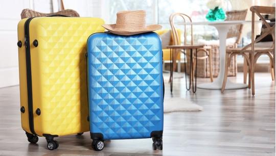 Wie können Sie zu hohe Feuchtigkeit in Ihrer Ferienwohnung vermeiden?